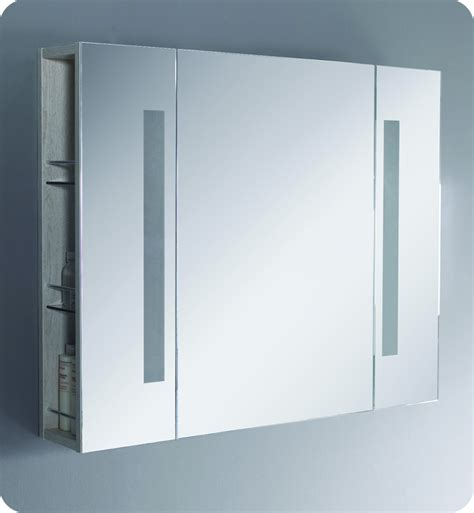 bathroom mirror cabinets with lights high resolution medicine cabinets with mirrors 5 bathroom