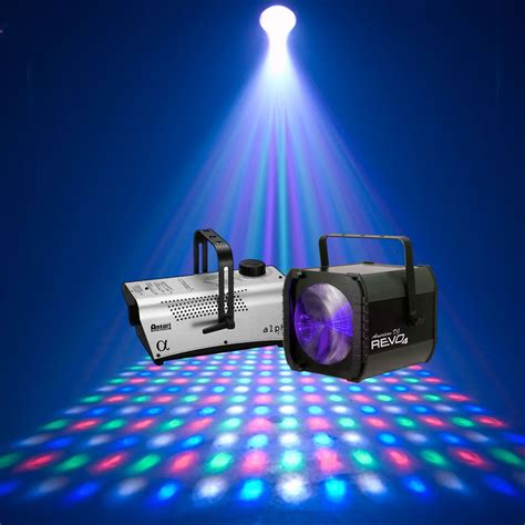 lighting equipment hire sydney lighting xcyyxh