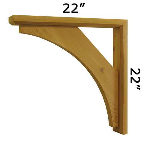 woodworking brackets wood bracket 12t3 pro wood market