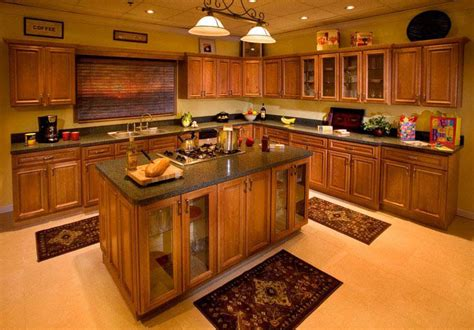 woodworking kitchen cabinets wood kitchen cabinets pictures best kitchen places