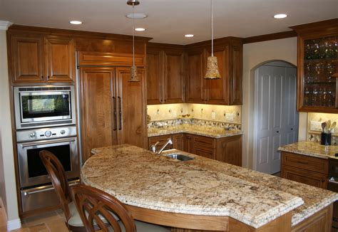 kitchen lighting remodel lighting ideas to consider when remodeling your home