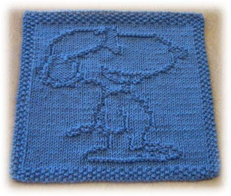 knitting patterns woody free knitting pattern dishcloths knitting