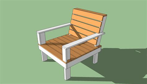 patio furniture woodworking plans guide build outdoor patio furniture plans diy wood plans