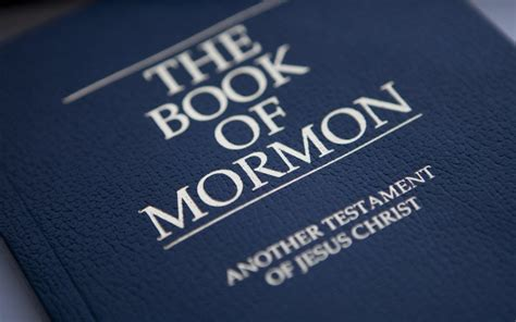 pictures of the book of mormon was the book of mormon a great american novel the