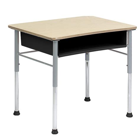 students desk student desk replacement parts review and photo