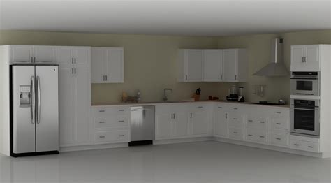designer kitchens 2012 ikea kitchen designer tips pros and cons of an l shaped