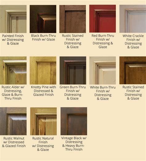 chalk paint evansville in images of painted finished for cabinets specialty