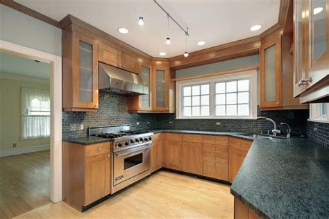 small u shaped kitchen remodel ideas small kitchen designs u shaped kitchentoday