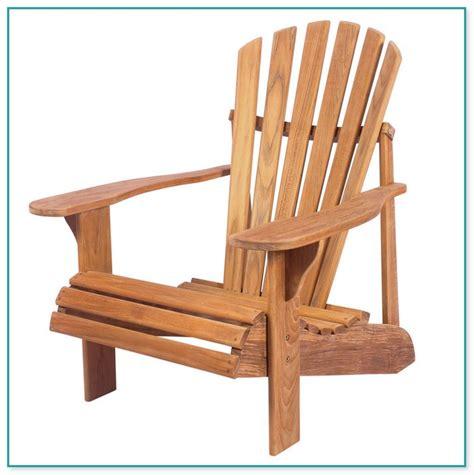 most comfortable adirondack chair heavy duty resin adirondack chairs