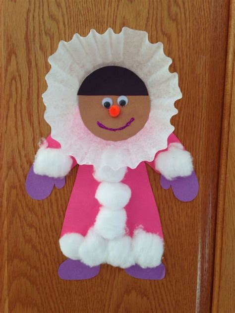 winter crafts for 596 best images about winter activities for on