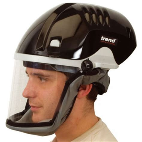 respirator for woodworking healthy handy trend airshield pro mask