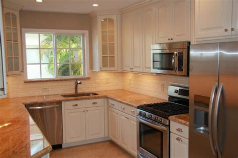 u shaped kitchen designs for small kitchens small kitchen designs u shaped kitchentoday