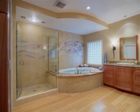 master bathroom renovation ideas master bathroom ideas eae builders