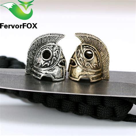 skull for paracord popular paracord skull bracelet buy cheap paracord skull