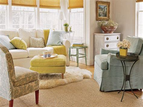 decorating small homes on a budget ideas inexpensive living room decorating ideas