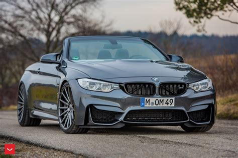 M4 Bmw Convertible by 2016 Bmw M4 Convertible Wallpapers Hd