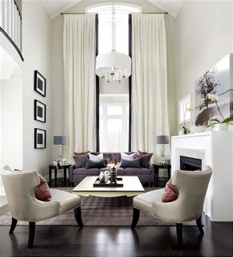 ideas for living room furniture living room wonderful luxury living rooms design ideas