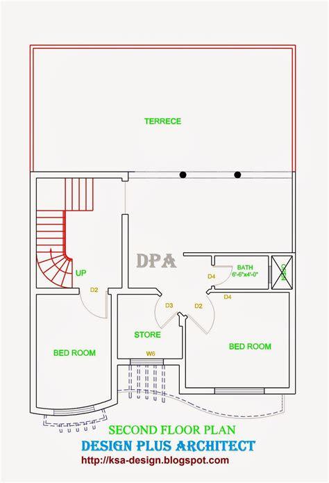 home design 2d plan home plans in pakistan home decor architect designer