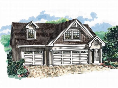 3 car garage with apartment floor plans garage apartment plans three car garage apartment plan