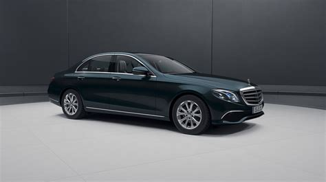Mercedes Dealer Miami by Mercedes Of Miami New Mercedes Dealership In