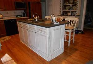 kitchen islands cabinets kitchen cabinet island with white color and black top