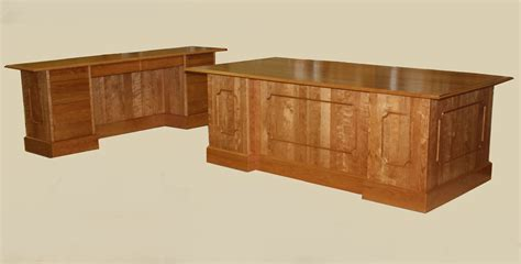 woodworking conference woodworking plans conference table with innovative