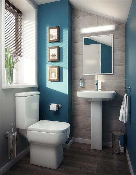 bathroom remodel designs best 25 toilets ideas on modern bathrooms