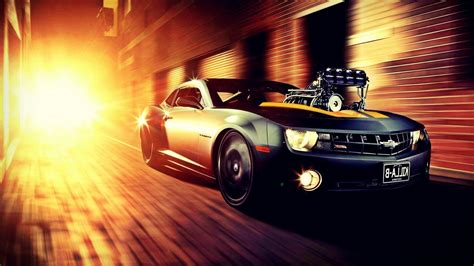 Awesome Car Wallpapers Computers by Awesome Car Wallpapers With 60 Items