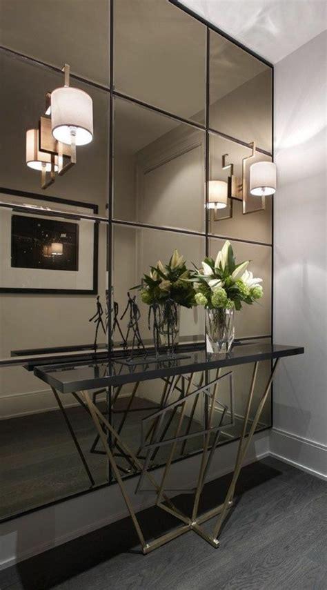 amazing le bon coin 83 meubles 9 meubles deco console grand mur miroir style nouveau