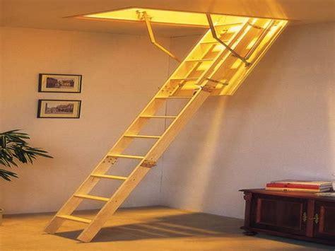 lowes werner attic ladder optimizing home decor ideas