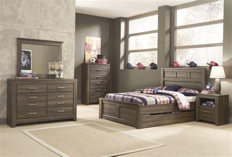 boys bed set bedroom bedroom sets beds cool beds for