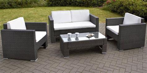 rattan patio furniture co uk garden furniture accessories garden