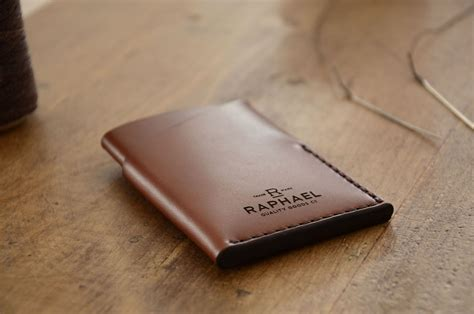 Image result for Wallets