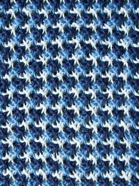 slip stitch knitting patterns 13113 best images about knitting stitch bible on