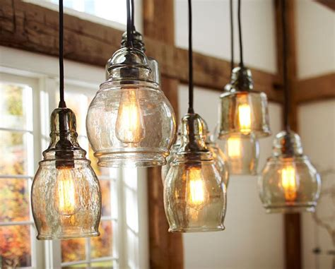 country lighting fixtures kitchen 25 best ideas about edison bulb chandelier on