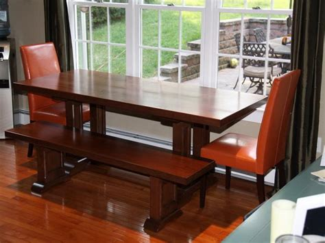 kitchen dining room table sets complement the decor kitchen with dining room table sets