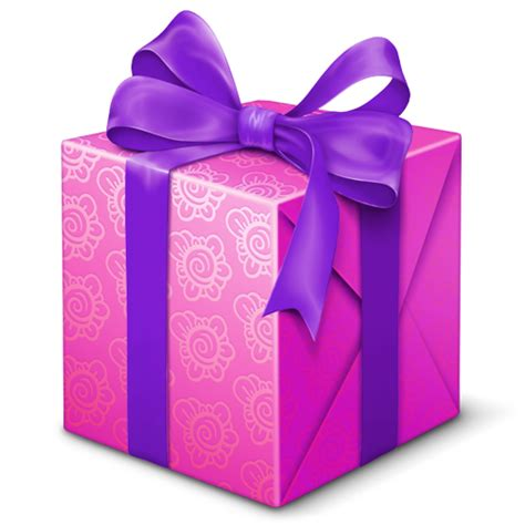 for to give as gifts gift present gifts 512px icon gallery