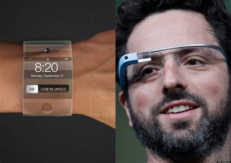glass price the future of wearable technology vulcan post