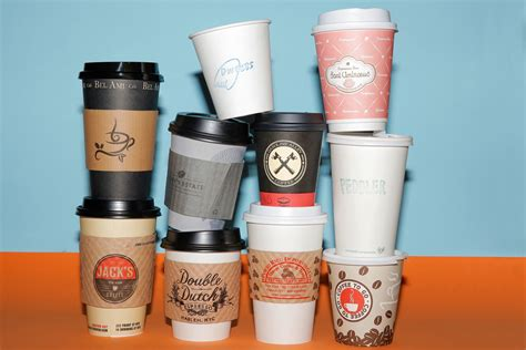 best coffee cups mr s guide to the best cup of coffee repeller