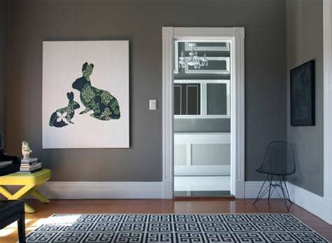 behr paint colors on walls gray walls contemporary living room behr squirrel