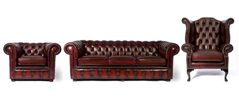 what is chesterfield sofa sofa unique chesterfield sofa leather chesterfield sofa