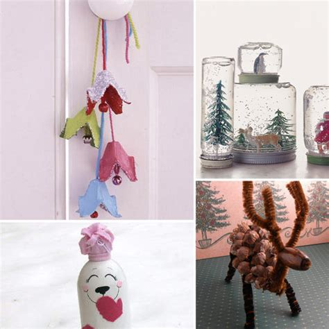 crafts for winter winter crafts preschool image search results