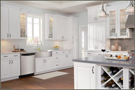 white painted kitchen cabinets maple kitchen cabinets painted white home design ideas