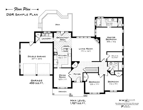 floor plans for bedroom with ensuite bathroom bedroom ensuite plans scifihits