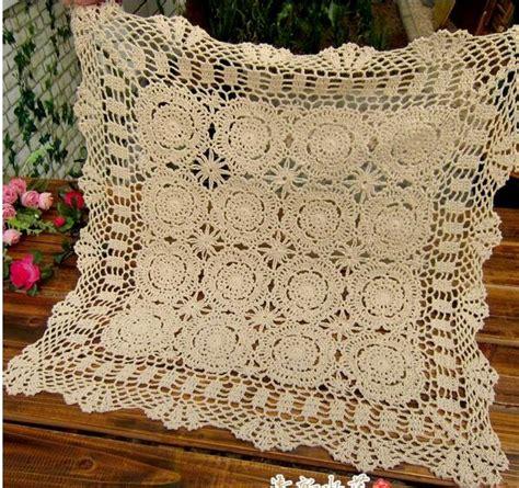 nappe crochet achetez des lots 224 petit prix nappe crochet en provenance de fournisseurs chinois