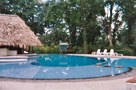backyard pool ideas pictures backyard landscaping ideas swimming pool design
