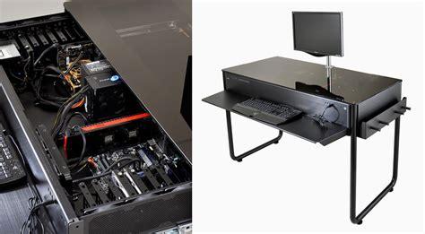 expensive computer desk expensive computer desk home design