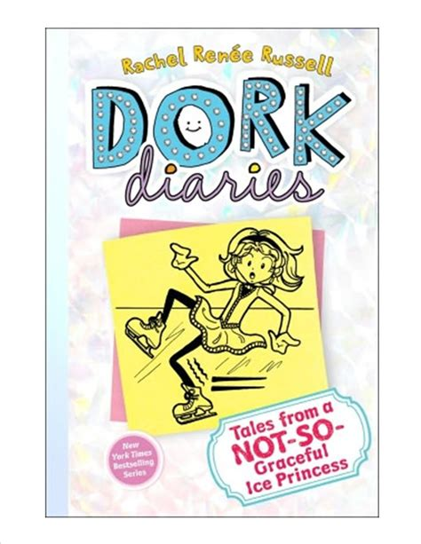 pictures of dork diaries books pinelands library line friday