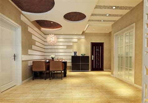 ceiling designs for homes 20 inspiring ceiling design ideas for your next home
