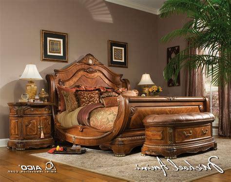 room bed sets bedroom king bedroom sets cool bunk beds with slides